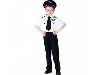Community Helpers Costumes on Rent